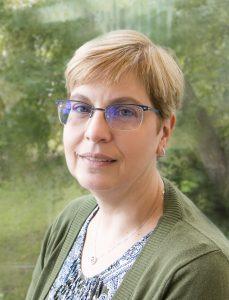Susan Beal