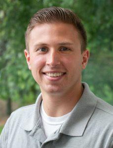 Jeremy Peterson